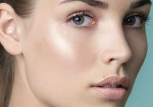 How Profhilo anti-ageing treatment can knock five years off your face